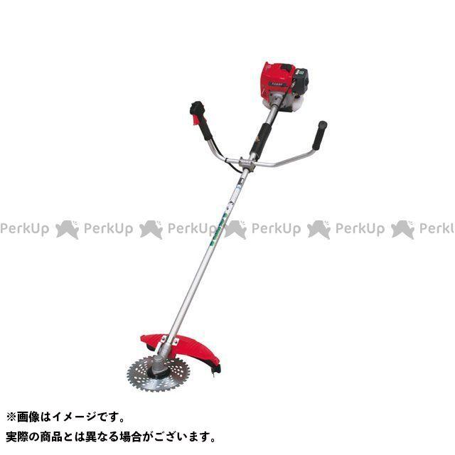 キンボシ KINBOSHI ついに再販開始 日用品 新品未使用正規品 雑貨 無料雑誌付き CFB8A-TJ45E マイティー45 GS