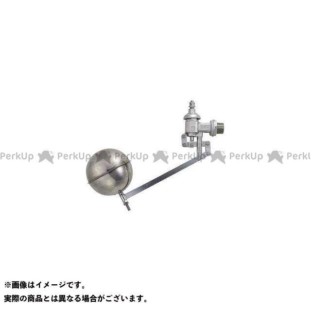 驚きの値段 【無料雑誌付き】カクダイ カクダイ 6608-25 複式 ...