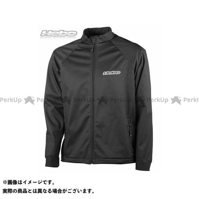 Hebo HE4160 ウインタープロジャケット(ブラック) サイズ:XL エボ
