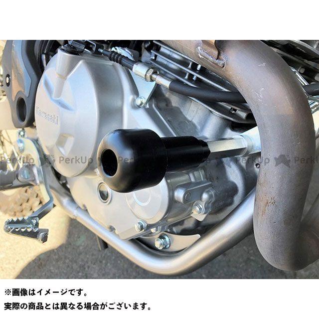 【エントリーで最大P23倍】BEET その他のモデル マシンプロテクターセット ビートジャパン