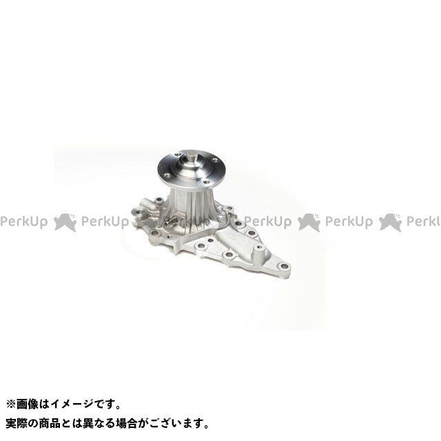 【エントリーで更にP5倍】GMB GWHO-10A ウォーターポンプ GMB
