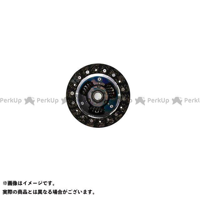 EXEDY EXEDY 駆動系 カー用品 EXEDY MFD104U クラッチディスク  EXEDY