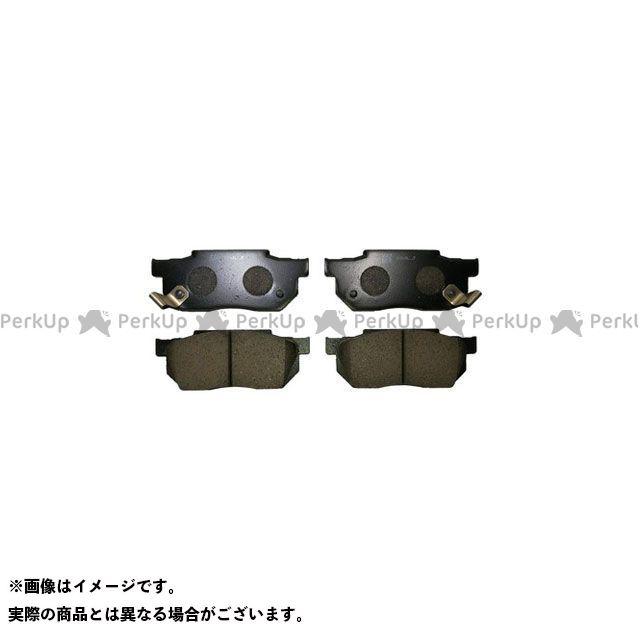 MKカシヤマ D5110M-02 ディスクパッド  MK KAYASHIMA