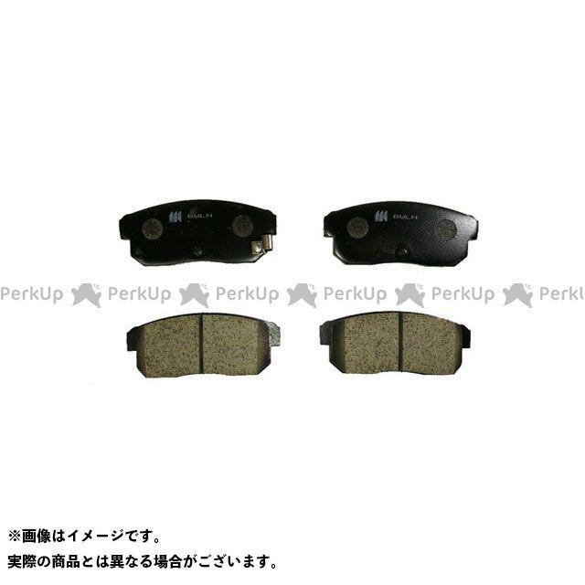 MKカシヤマ D9037M-02 ディスクパッド  MK KAYASHIMA