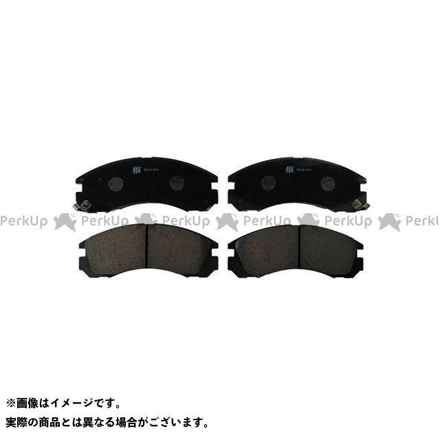 【エントリーで更にP5倍】MKカシヤマ D6039M-02 ディスクパッド MK KAYASHIMA