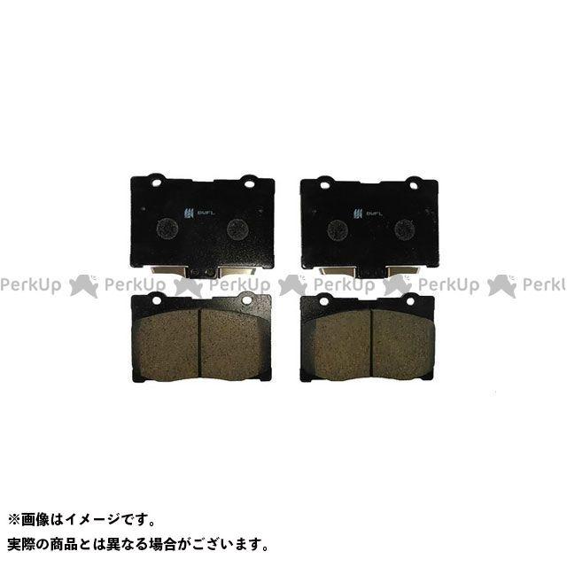 【エントリーで更にP5倍】MKカシヤマ D5142M-02 ディスクパッド MK KAYASHIMA