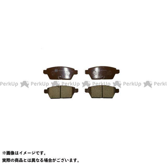 MKカシヤマ D3141-02 ディスクパッド  MK KAYASHIMA