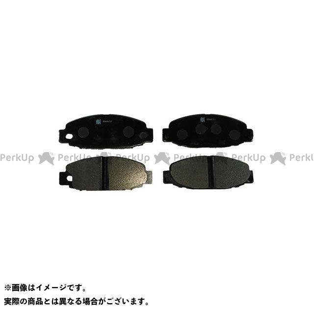 【エントリーで更にP5倍】MKカシヤマ D6071-02 ディスクパッド MK KAYASHIMA