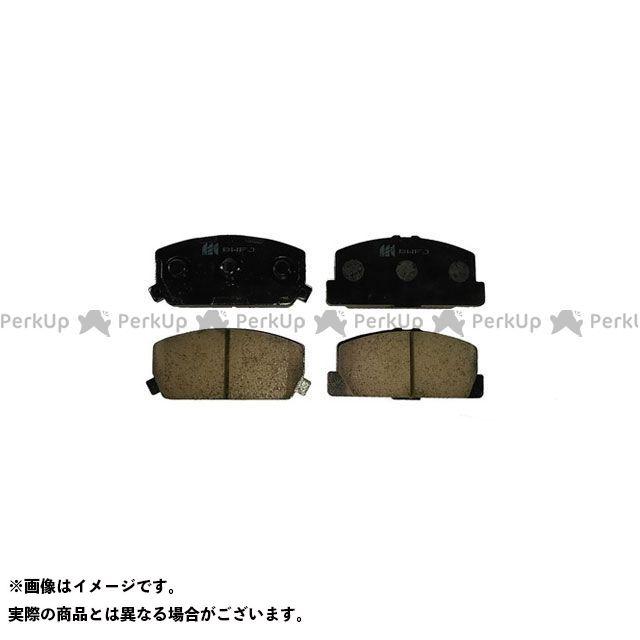 MKカシヤマ D6084-02 ディスクパッド  MK KAYASHIMA