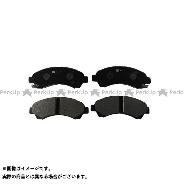 【エントリーで更にP5倍】MKカシヤマ D6149M-02 ディスクパッド MK KAYASHIMA