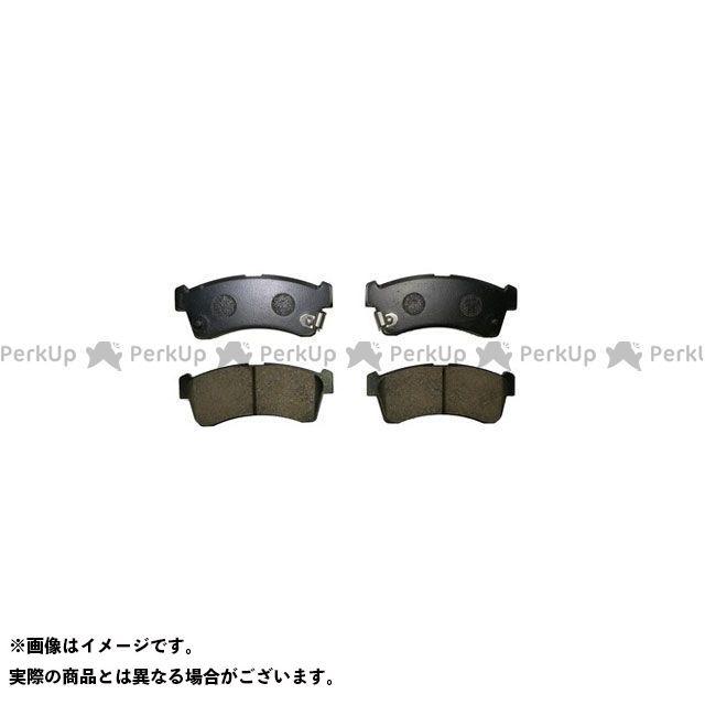 【エントリーで更にP5倍】MKカシヤマ D5220M-02 ディスクパッド MK KAYASHIMA