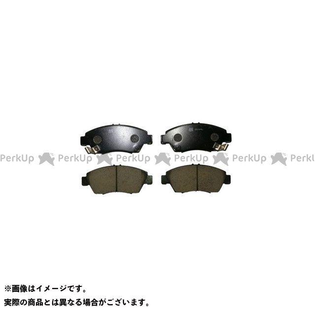 MKカシヤマ D5070M-02 ディスクパッド  MK KAYASHIMA