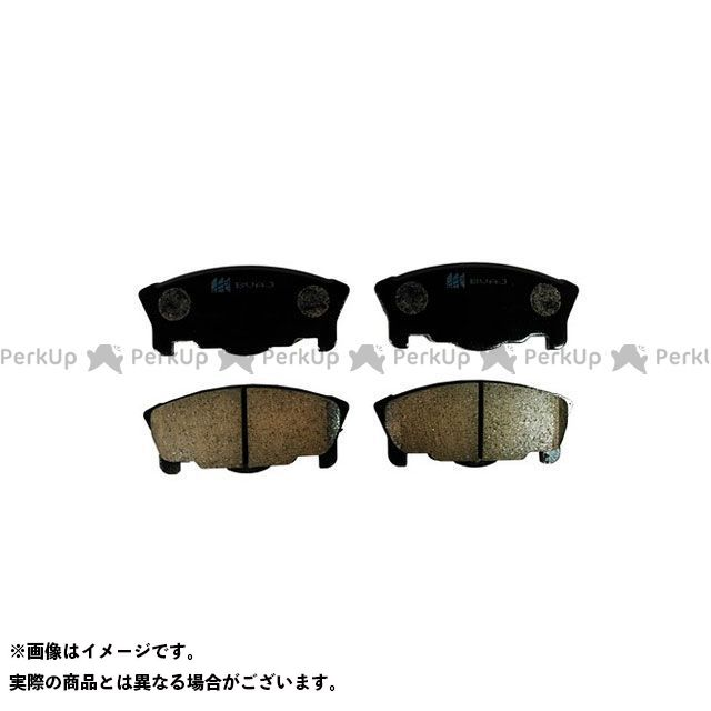 MKカシヤマ D0026-02 ディスクパッド  MK KAYASHIMA