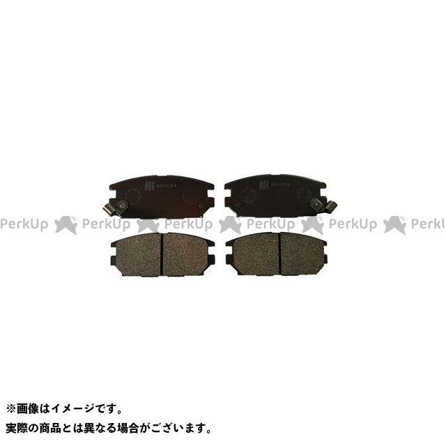 MKカシヤマ D6049M-02 ディスクパッド  MK KAYASHIMA