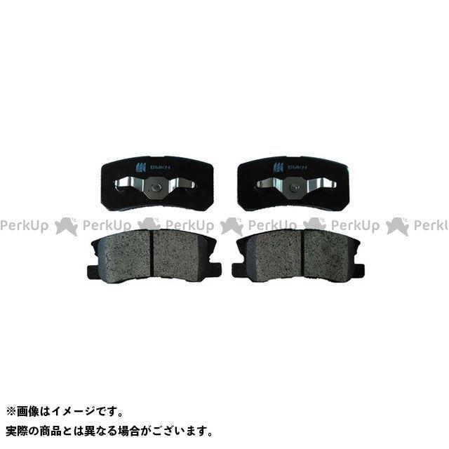 MKカシヤマ D6106-02 ディスクパッド  MK KAYASHIMA