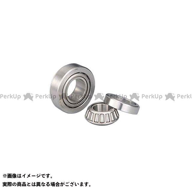 NSK(日本精工) ベアリング HR32218JA  NSK