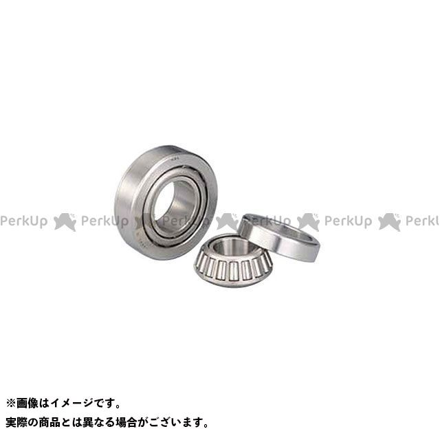 NSK(日本精工) ベアリング HR32313J  NSK