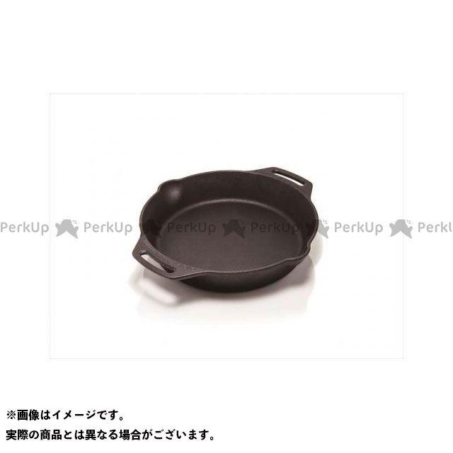 ペトロマックス ファイヤースキレット 2ハンドル fp30h-t  Petromax