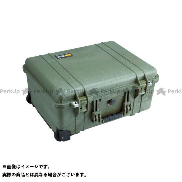 【無料雑誌付き】PELICAN 1560 OD 560×455×265 PELICAN