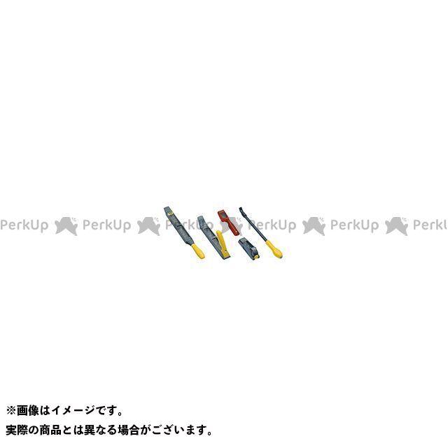 大塚刷毛製造 サフォーム 21-122  OHTSUKA BRUSH MFG