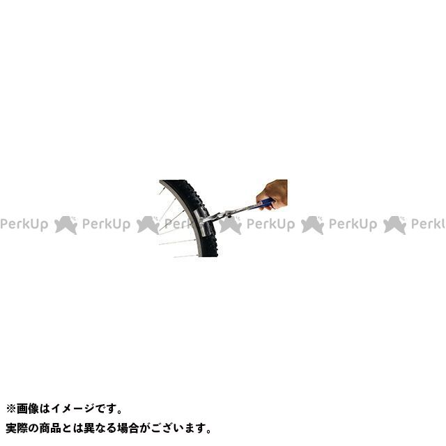 ParkTool PTS-1 タイヤシーター  ParkTool