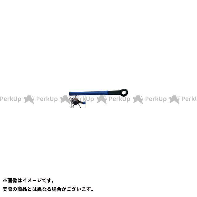 ParkTool FRW-1 フリーホイールリムーバーレンチ ParkTool