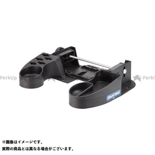 【無料雑誌付き】ParkTool TSB-4 ベース ParkTool