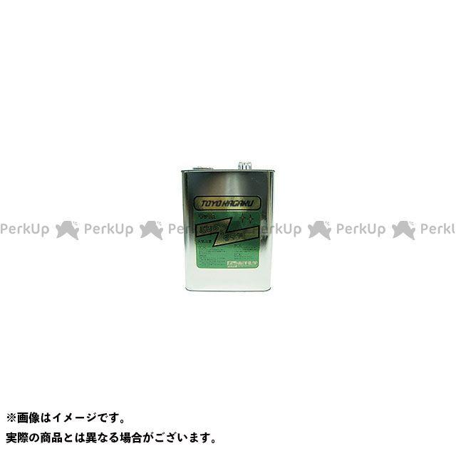 【エントリーで更にP5倍】東洋化学 プロ用 つや出しワックス 4L toyo-chemical