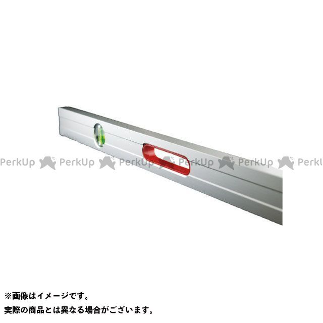 【無料雑誌付き】MAPO アルミ水平器 251.2.150 MAPO