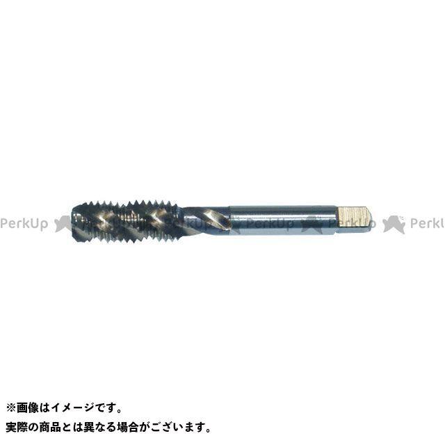 イシハシ精工 コバルトスパイラルタップ(M) M16X2  ishihashiseikou