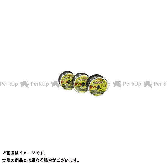 SUZUKID スターワイヤ F-1ノンガスワイヤ軟鋼用 0.8φ×0.8kg  SUZUKID