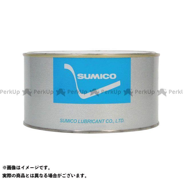 住鉱潤滑剤 オイル(食品機械用・ギヤオイル) アリビオフルード VG150 1L SUMICO LUBRICANT