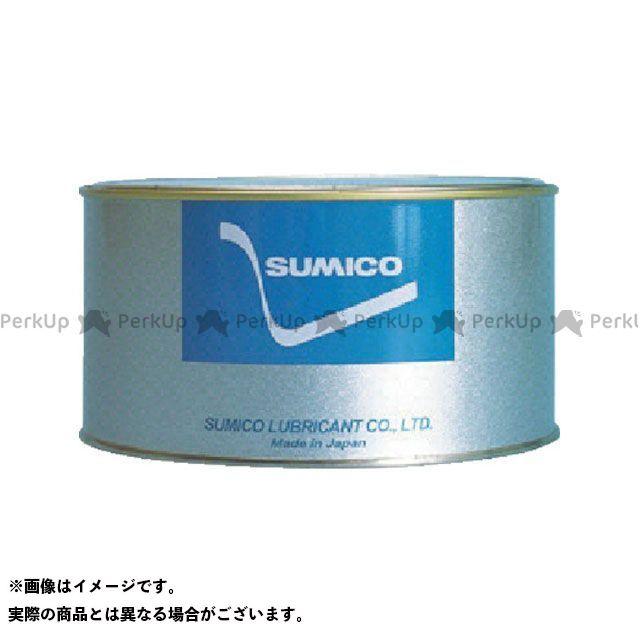 住鉱潤滑剤 ペースト(ネジ焼付き防止) スミペーストNS 1kg SUMICO LUBRICANT
