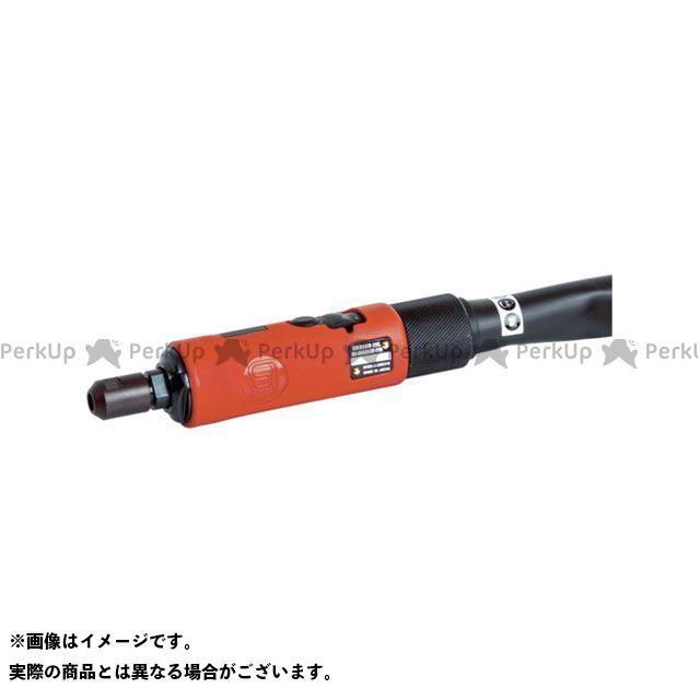【無料雑誌付き】信濃機販 エアダイグラインダー SIーSG20Eー6R SHINANO