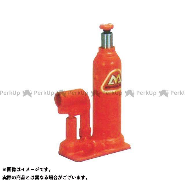 【無料雑誌付き】マサダ製作所 標準オイルジャッキ ショート 2TON MASADA SEISAKUSHO