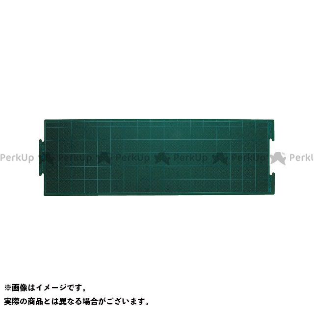 NTカッター CM-5500 カッティングマット  ntcutter