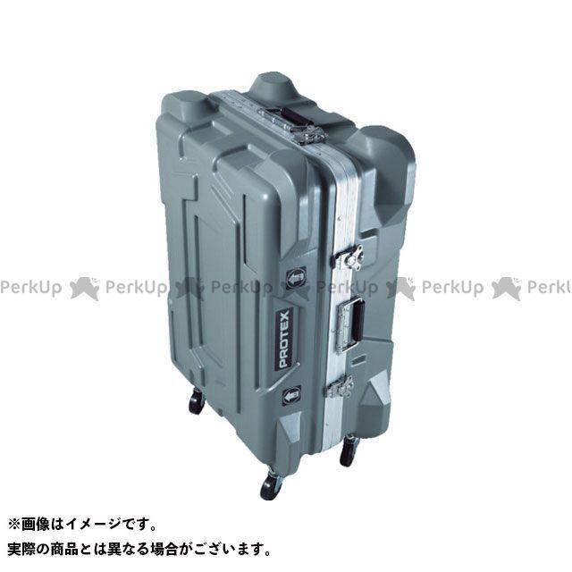 【無料雑誌付き】PROTEX CORE FA-5 ブラック PROTEX