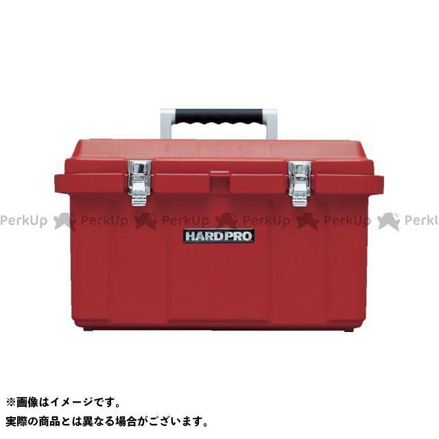 アイリスオーヤマ ハードプロ HM-50 530×270×310  IRIS OHYAMA
