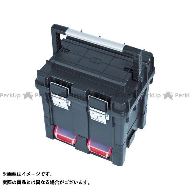 PATROL SKRC1HDSMSCZAPG001 ツールボックス HD  PATROL