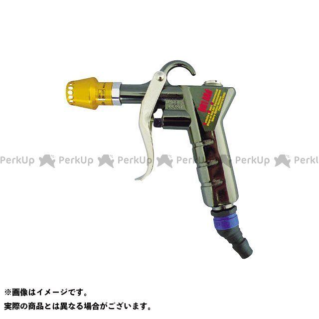 近畿製作所 601AXE-α ハイパワー超静音ダスターガン 広範囲ブロー  kinki-seisakusho