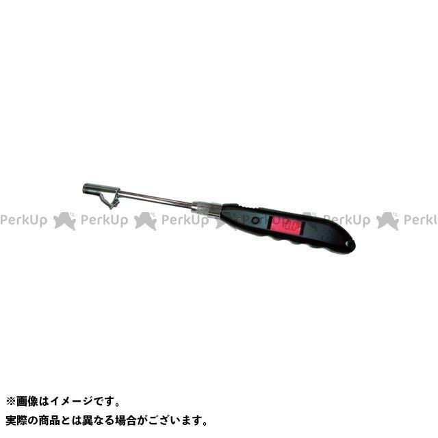 近畿製作所 KDG-01 デジタルタイヤゲージ  kinki-seisakusho