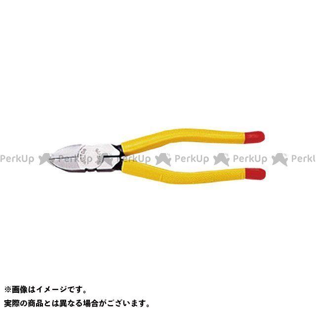 VICTOR 強力ニッパー薄刃(成型カバー) 361-A-200  VICTOR