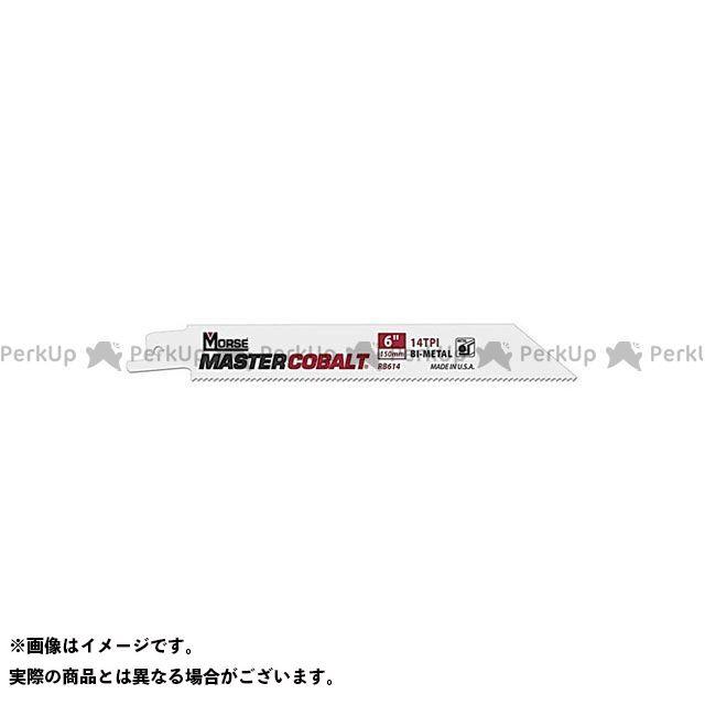 MORSE KSK-403986 マスターコバルト・メタル 金属用  MORSE