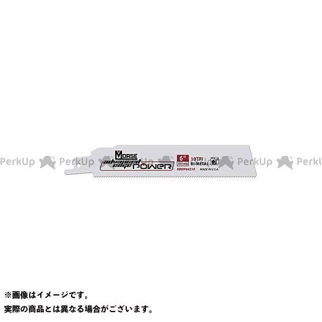 MORSE KSK-392129 アドバンス・エッジ・パワー 金属重切削用  MORSE