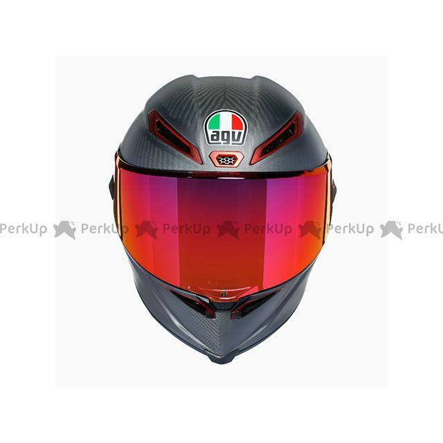 Pinlock Bell MX 9/visors Clear misura universale