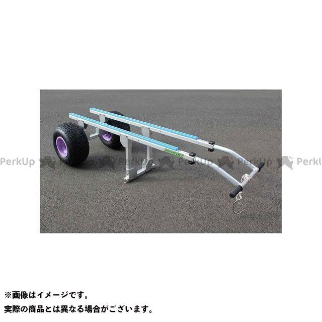 FACTORY-ZERO ジェットランチャー 2W4サイクル用(別途送料) SX-R4サイクル用2輪 FACTORY-ZERO
