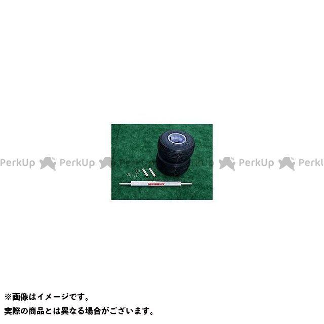 FACTORY-ZERO 4輪変更キット(別途送料) 品番:J1300-J130 FACTORY-ZERO