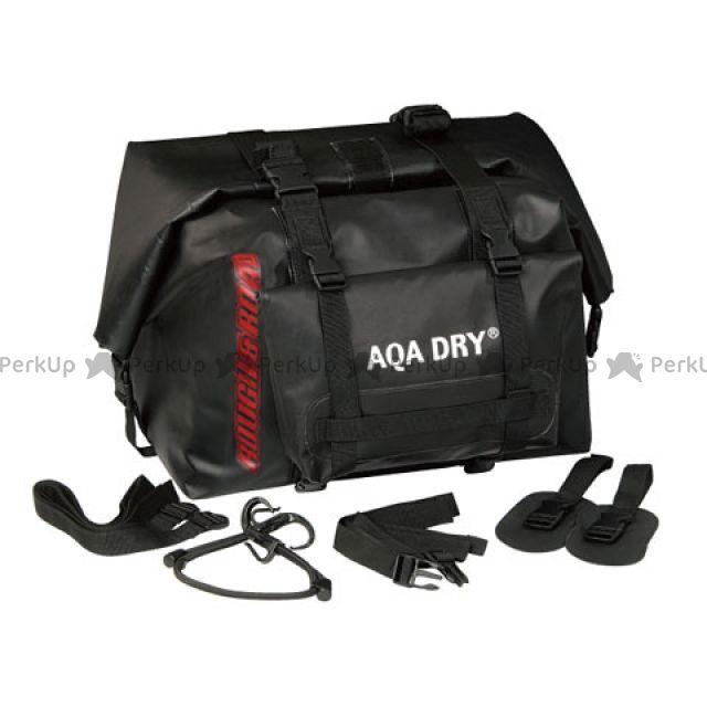 ラフ&ロード RR9015 AQA DAY ボックス(ブラック)  ラフアンドロード