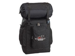 送料無料 IXS イクス ツーリング用バッグ バイク用バッグ TRAMP
