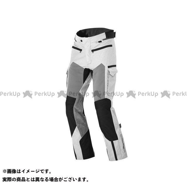 REVIT FPT067 カイエンプロ テキスタイルトラウザー カラー:ライトグレー サイズ:M/ショート レブイット